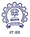 IIT JEE Exam logo